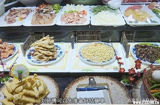 萧县张庄寨镇:饭店接到一笔大单,没想到却赔了6万块!怎么回事?